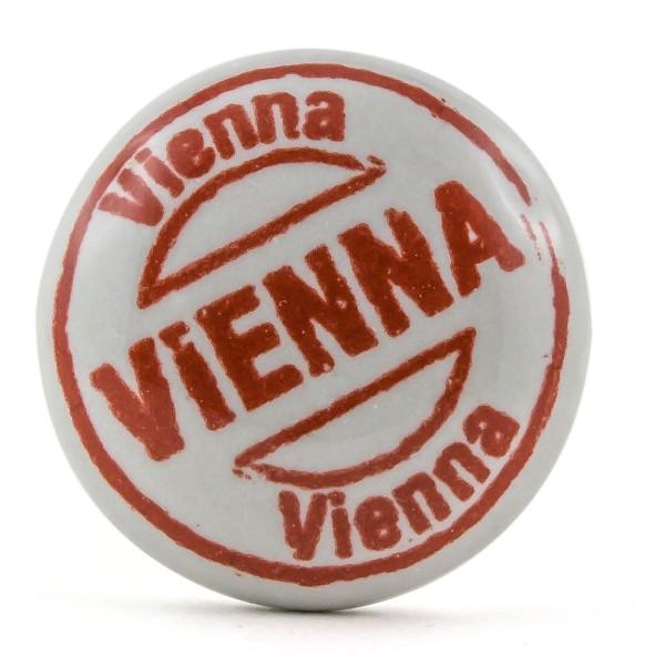 Restposten Möbelknöpfe Möbelgriffe Möbelknopf Porzellan Keramik - Wien Vienna