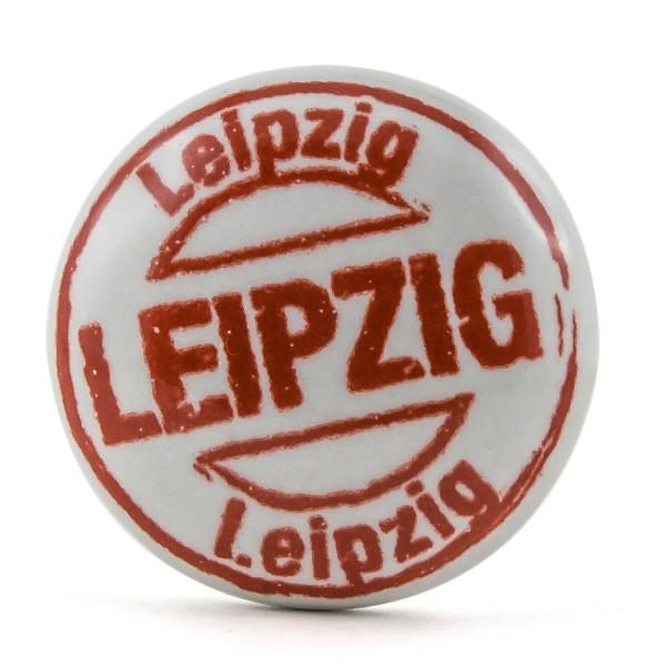Restposten Möbelknöpfe Möbelgriffe Möbelknopf Porzellan Keramik - Leipzig