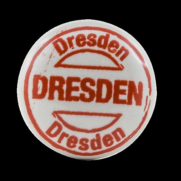 Restposten Möbelknöpfe Möbelgriffe Möbelknopf Porzellan Keramik - Dresden